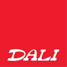 220px-Dali_AS_Logo.jpg