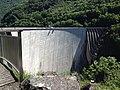 Dam on Lago Maggiore 4.jpg