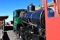 Dampflok der Brienzer Rothornbahn.jpg