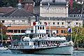 Dampfschiff Stadt Zürich - Bernhardtheater-Opernhaus - General-Guisan-Quai 2011-07-29 15-33-20 ShiftN.jpg