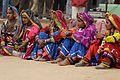 Dancers, New Delhi (10691300943).jpg