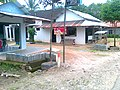 Dandi stalls Pantai Cabe - panoramio.jpg