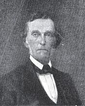 Daniel Spencer (Mormon).jpg