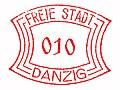 Danzig 3C.jpg
