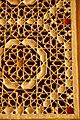 Dar Mnebhi Palace - Musée de Marrakech (5038926862).jpg