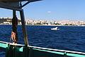 Dardanelles1 wza.jpg