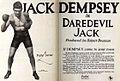 Daredevil Jack (1920) - 17.jpg