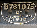 Darlington Works (6136843913).jpg