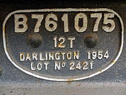 Darlington Works (6136843913).jpg