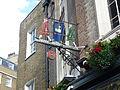 Dartmouth Street, London 03.JPG