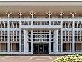 Darwin (AU), Parliament House -- 2019 -- 4343.jpg