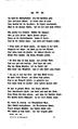 Das Heldenbuch (Simrock) II 065.png