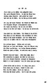 Das Heldenbuch (Simrock) VI 095.png