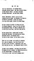 Das Heldenbuch (Simrock) V 157.png