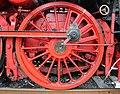 Das Rad der Dampflokomotive...IMG 5770WI.JPG