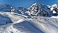 Das Skigebiet Sulden am Ortler in Südtirol. 14.jpg