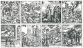 Das Vaterunser (Lucas Cranach d A).png