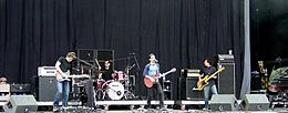 DashboardConfessional 2006 cropped.JPG