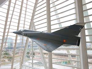 Dassault Mirage IIIE 2010 751.jpg