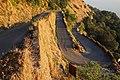 Dastoori Naka,Matheran - panoramio (40).jpg