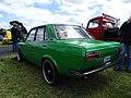 Datsun 1600 (44732885084).jpg