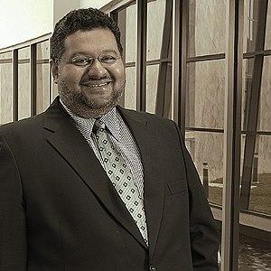 Mohd Noor Amin