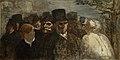 Daumier-Honore Passants 3000px.jpg