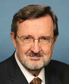 Dave Obey 111th congressional portrait.jpg