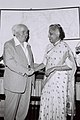 David Ben-Gurion - Krishna Hutheesing 1958.jpg