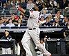 David Ortiz batting in game against Yankees 09-27-16 (28).jpeg