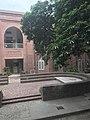 David courtyard - National College of Arts.jpg