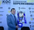 Davron Fayziyev.png