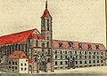 Dawny klasztor augustianów na Piasku we Wrocławiu.jpg