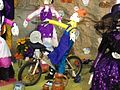 Day of the Dead Coyoacan 2014 - 176.JPG