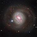 Dazzling galaxy Messier 77.jpg