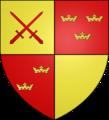 De-Varenne.png