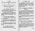De Übersicht Russ Reich 1787 (JMR Lenz) 016.jpg