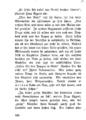 De Adlerflug (Werner) 162.PNG