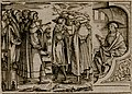 De Constitutio criminalis Carolina (1533) 004 detail.jpg