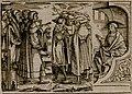 De Constitutio criminalis Carolina (1533) 004 detail.jpg