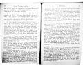 De Dialogus miraculorum (Kaufmann) 2 050.jpg