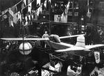 De Feure-Deperdussin 2 Monoplane 1910 Bon Marché.png