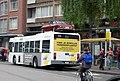 De Lijn autobus Leuven 4.jpg