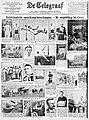 De Telegraaf 1921-08-16.jpg