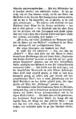De Thüringer Erzählungen (Marlitt) 174.PNG