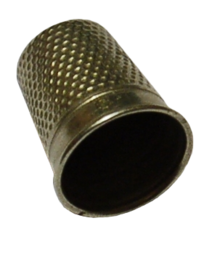 Thimble wiktionary for Couture meaning in english