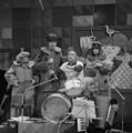 De film van Ome Willem 1977 - 4.png