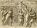 De i vizj, e de i difetti del moderno teatro e del modo di correggergli, e d'emendarli (1753) (14594418850).jpg