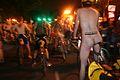 Death to Bike Thieves (7385030900).jpg