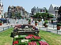Deauville, France.jpg
